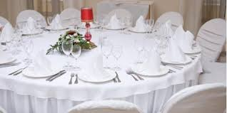 Table Decorations For Funeral Reception An Oahu Catering Company Offers Tips For Planning A Post Funeral