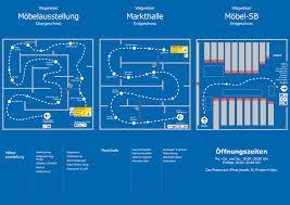Wohnzimmer Siegen Einrichtungshausplan Ikea Siegen Einrichtungshäuser U2012 Ikea