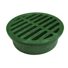 Garage Floor Drain Cover Replacement by U S Trench Drain Drain Grates Accessories The Home Depot
