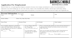 Barnes Noble Customer Service Phone Number Cover Letter For Food Technology Teacher Resume Writing Workshop