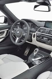 Bmw 330 Interior Best 25 Bmw 3 Series Ideas On Pinterest Bmw M3 Bmw M3 Wheels