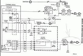 1993 jeep cherokee headlight wiring diagram 2005 jeep grand
