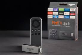 the amazon fire tv stick beats out the competition u2014 nerdophiles