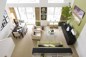 livingroom arrangements sectional white cover white fur rug home interior design