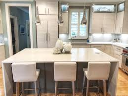 kitchen cabinet door colors cabinet door styles