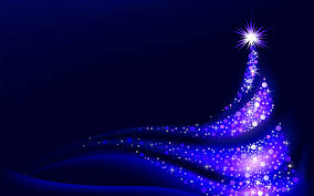 christmas tree wallpapers high quality download free wallepapers