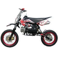 motocross bike coolster qg 214 125cc youth motocross dirt bike