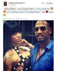 Meme Love Hip Hop - joseline hernandez stevie j break up love and hip hop atlanta