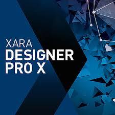 Home Designer Pro Login Web And Graphic Design Software By Xara