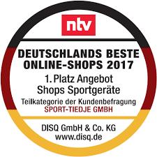 K He U Form G Stig Fitnessgeräte Günstig Kaufen Sport Tiedje