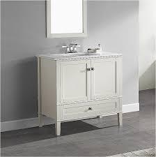 american standard bathroom cabinets american standard bathroom vanities beautiful bathrooms design 48