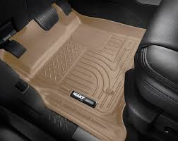 lexus floor mats husky weatherbeater mats husky liners weatherbeater floor mats