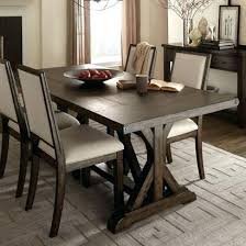 sears dining room sets sears dining table set mitventures co