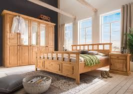 100 ebay schlafzimmer komplett funvit com möbel bauen buche