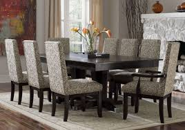 dining tables sets round diningt table sets on cape cod