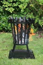 patio heaters hire canberra spits u0026 party hire outdoor brazier fire pit outdoor