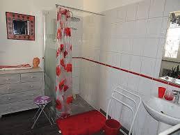 chambre d hote lot et garonne 47 chambre inspirational chambre d hote lot et garonne 47 hd wallpaper