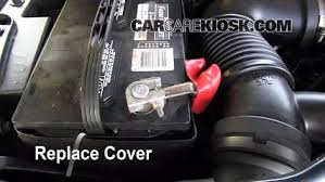 battery for dodge durango battery replacement 2004 2009 dodge durango 2004 dodge durango