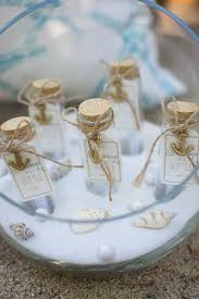 bridal brunch favors 8 of the most amazing bridal shower ideas we ve seen kate