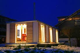 19 interior design mobile homes poured resin flooring