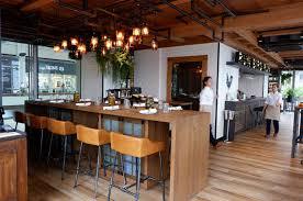 cuisine design en u table cuisine design table et chaise de cuisine table haute de