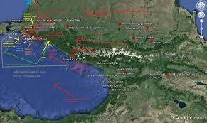Naval Strike Maps User Files