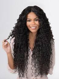 true hair 1 hair remy hair true hair