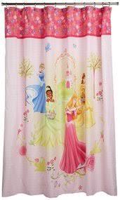 Tweety Bird Shower Curtain Bathroom Shower Curtains Disney Princess Shower Curtains