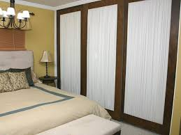 Thin Closet Doors Thin Closet Doors K Current Sliding With Frosted Isamaremag