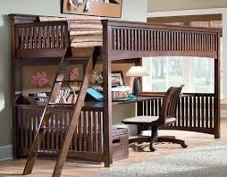 the 25 best queen loft beds ideas on pinterest loft bed