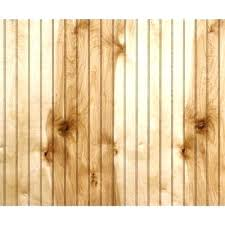 interior wall paneling home depot 40 prissy ideas wall paneling home depot panfan site