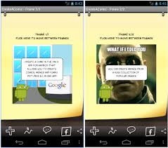 Meme Maker Android App - 11 meme generator apps for android android apps for me download