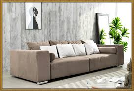 Wohnzimmer Couch Poco Sofa Mit Schlaffunktion Poco Kollektionen Andere Schlafzimmer
