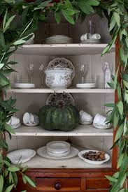 timeless home design elements a timeless fall home