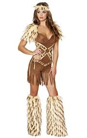 Authentic Halloween Costumes Adults Women U0027s Costumes Halloween