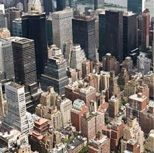 hotels in gramercy park new york see all discounts
