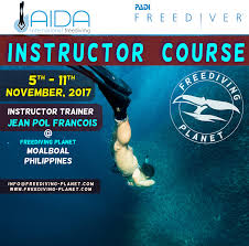 instructor course november 2017 2017915211714 png