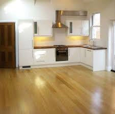 product warrantywood floor types and prices expensive wood