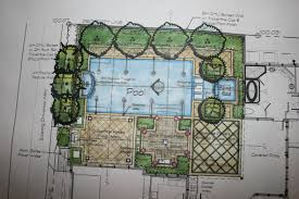 pictures on draw a site plan free free home designs photos ideas