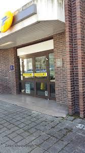 adresse bureau de poste 12 frais bureau de poste amiens images zeen snoowbegh