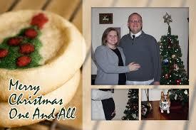 free photoshop christmas card templates churchmag