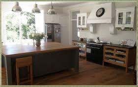 kitchen stand alone cabinet kitchen freestanding cabinet kitchen decoration