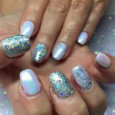 gel icious nails home facebook