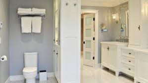 how much does a bathroom mirror cost how much does it cost to frame a bathroom mirror home care tc
