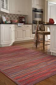 songbird cardinal red rugs carpet barn falmouth