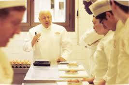 cours de cuisine avec thierry marx retrouver un emploi grâce à des cours de cuisine avec thierry marx