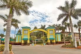 Cocoa Beach Map Hotel International Palms Cocoa Cocoa Beach Fl Booking Com
