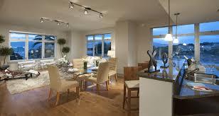 two bedroom apartments san francisco apartment creative apartments to rent in san francisco home
