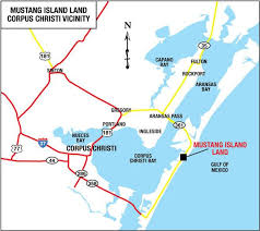 weather mustang island tx in corpus live laugh rv