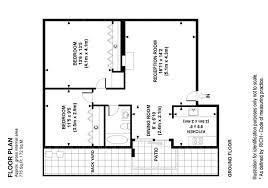 Scale Floor Plan Floor Plan 3d 2d Floor Plan Design Services In India